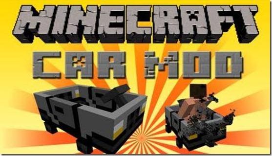 car-mod-minecraft-1-3-2