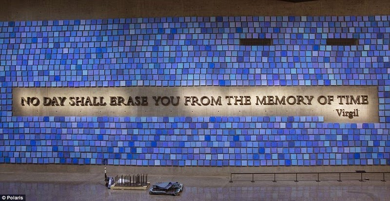 9-11-memorial-museum-11
