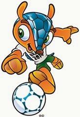fuleco-mascote-Brasil