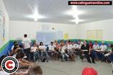 Seminario_Olho D Água (103)