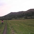 Северный отрог Нурали