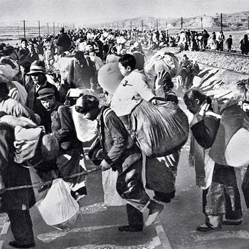 10 terríveis crimes de guerra cometidos pelos Estados Unidos
