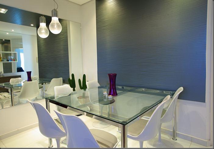 Apartamento Sorocaba - foto2