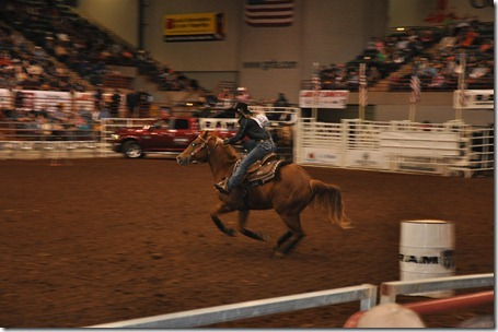 rodeo 022213 (13)
