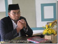 SMAN Pintar Menyambut Bulan Bulan Ramadhan2