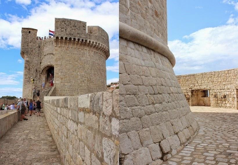 [Dubrovnik23.jpg]