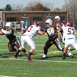 Playoff Football vs Mt Carmel 2012_17.JPG