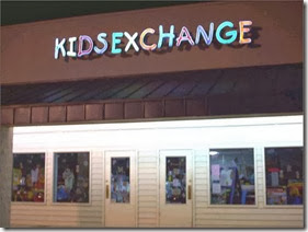 kid-sex-change