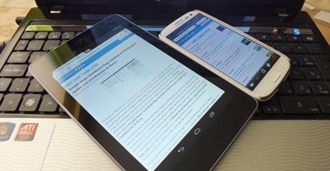 Creación de sitios web optimizados para móviles