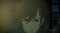 [UTW]_Shinsekai_Yori_-_19_[h264-720p][3165CD74].mkv_snapshot_11.04_[2013.02.09_22.19.18]