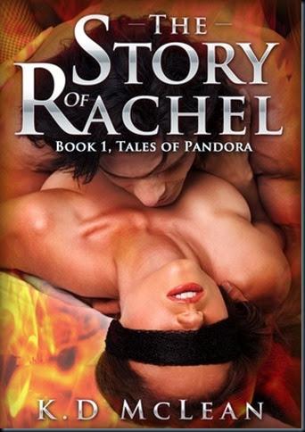 story of rachel