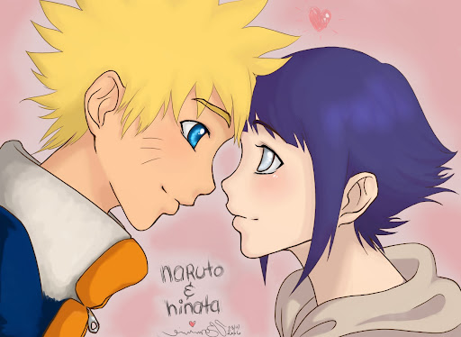 Naruto_and_Hinata__hullo_love_by_bommie.jpg