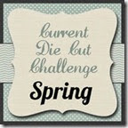 spring label-jpg