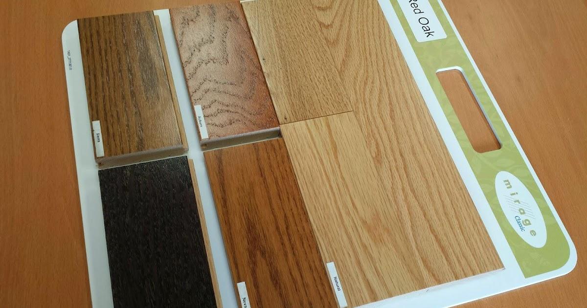 Hardwood floor wholesale installers stair contractor nj for Installing 3 4 inch hardwood flooring