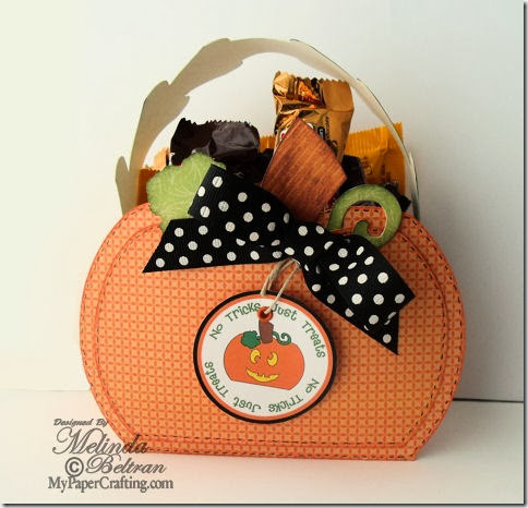 pumpkin box layered-480b