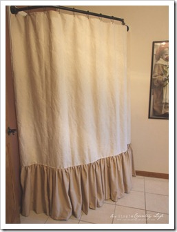 showercurtain1