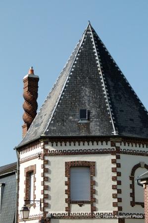 St Ouen sur iton 017
