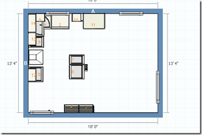 newkitchenlayout