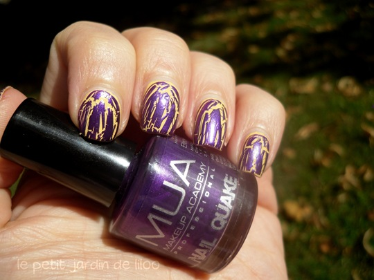 03-mua-makeup-academy-broken-arrow-purple-crackle-polish