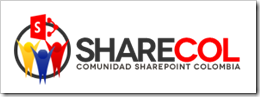 logo_sharecol_2013