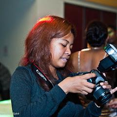 Malagasy Misoma 13/11/2010::700_9010