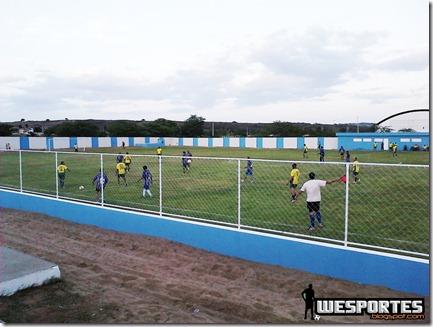 beirario-camporedondo-wesportes-wcinco (1)