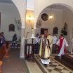 Missa Pe Sidnei-17-2013.jpg