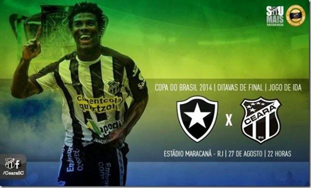 20140827_Botafogo-x-Ceará