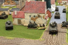 Market-Garden---Allies-vs-Axis-063