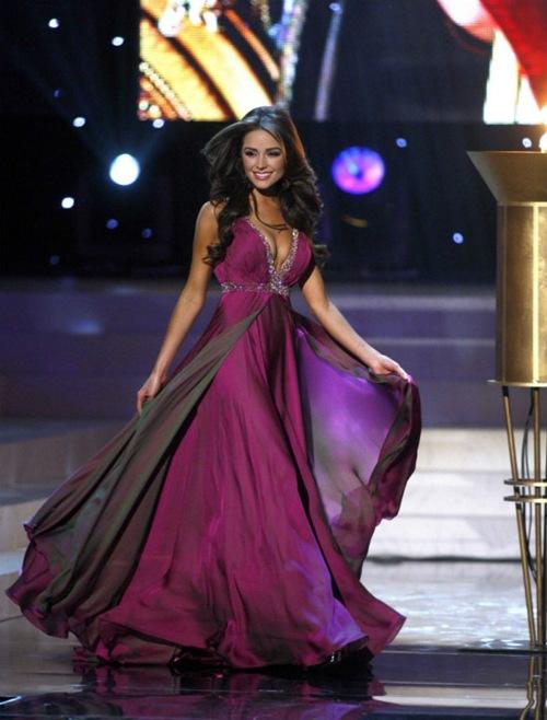 Olivia Culpo, Miss Rhode Island Wins Miss USA 2012  (9)
