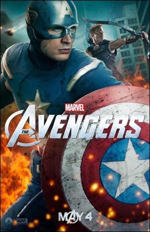 avengers-captain-america