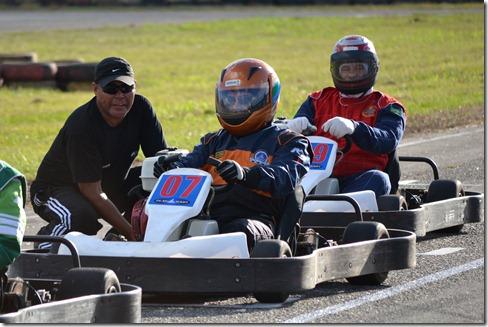 III etapa III Campeonato Clube Amigos do Kart (47)