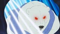 [HorribleSubs] Polar Bear Cafe - 16 [720p].mkv_snapshot_13.56_[2012.07.19_12.21.31]