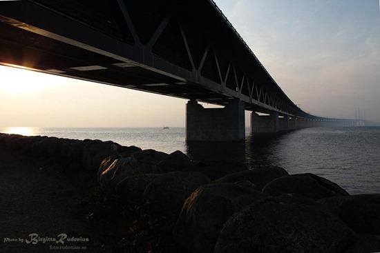 skane_20111105_oresundsbron3