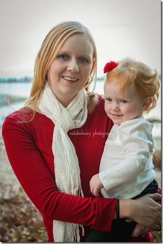 Horton Family 2013 404