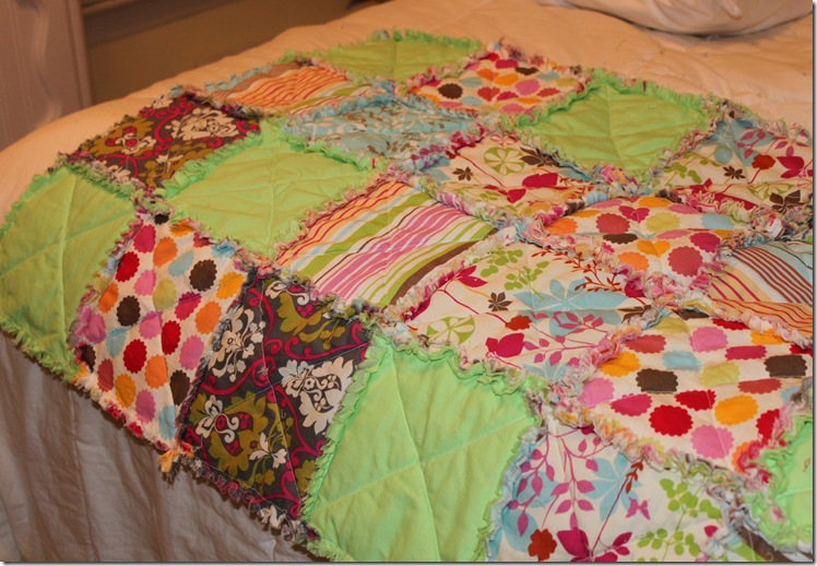 Quilt 035