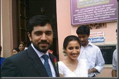 Nivin_Pauly _Wedding_Pic