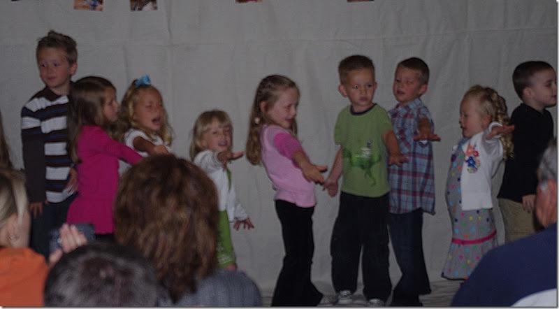 2011 May preschool grad 024