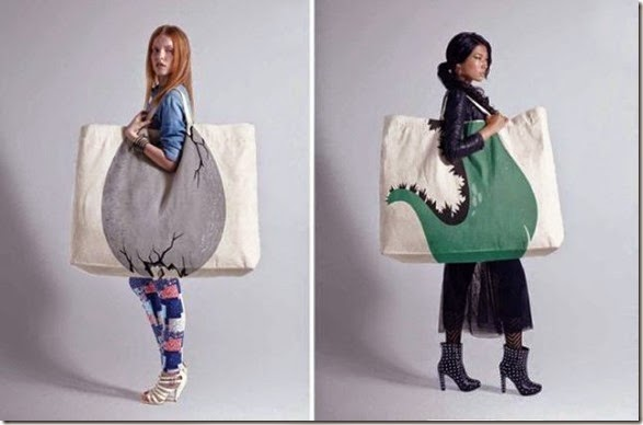 creative-shopping-bag-025