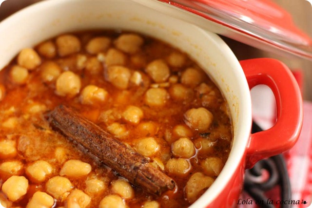 curry-garbanzos-2