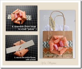 virginialusblog(dot)blogspot(dot)ca-2013-08-decorate-gift-bag
