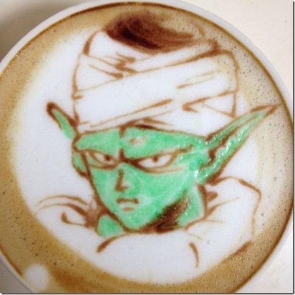 amazing-latte-art-24