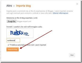 importa-blog-splinder