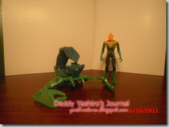 Green-Lantern-Tomar-Re5