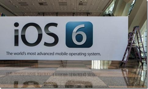 iOS6_banner_wwdc2012
