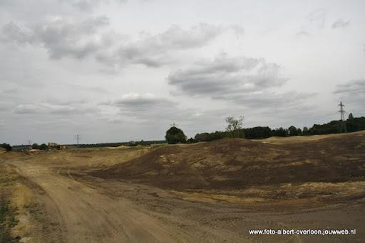 kijk dag golfbaan de heikant overloon 28-05-2011 (25).JPG