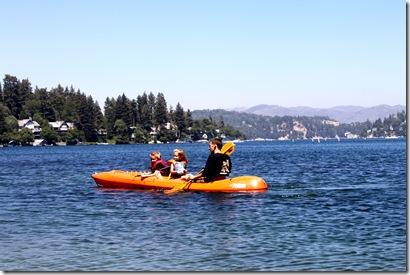 LA - kayak 6-15-2011 2-22-04 PM