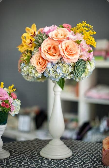 6a0133ecf3e2a9970b0147e270852c970b-800wi pixies petals