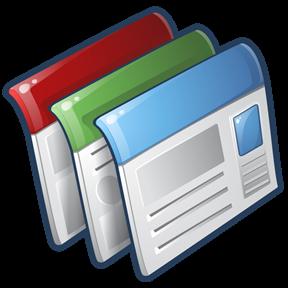 hospedar arquivos gratis