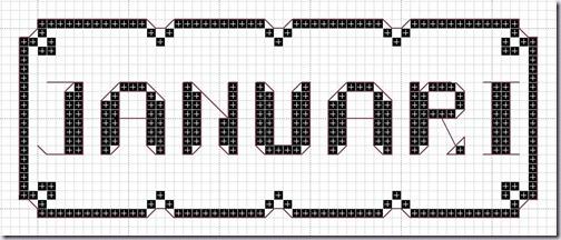 januari-patroon-web-12x5